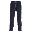 Onderpantalon fleece Tranemo 5990 FR vlamvertragend