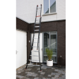 Ladder Altrex Nevada professional | Opsteek model