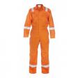 Overall Hydrowear Mierlo Offshore multinorm | oranje