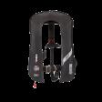 Reddingsvest Besto automatic binnenvaart, pro comfort 190n