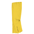 Regenbroek Helly Hansen Mandal 70429 410 gr/m2 geel
