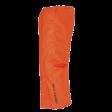 Regenbroek Helly Hansen Mandal 70429 410 gr/m2 oranje
