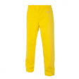 Regenbroek Hydrowear Hydrosoft Southend geel