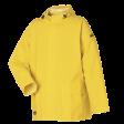 Regenjas Helly Hansen Mandal 70129 410 gr/m2 geel