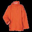 Regenjas Helly Hansen Mandal 70129 410 gr/m2 oranje