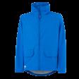 Regenjas Helly Hansen Voss 70180 korenblauw