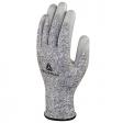 Handschoenen Delta Plus Venicut58 snijbestendig, 3 pr