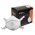 Stofmasker PSP 30-320 FFP3 met ventiel, 5 stuks