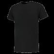 Tshirt Tricorp 101002 T190 - zwart