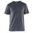 T-shirt Blaklader 3325 grijs