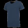 ink | Tshirt Tricorp T-Shirt Premium Naden 104002 |