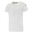 Wit | Tshirt Tricorp T-Shirt Premium Naden 104002