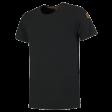 zwart | Tshirt Tricorp T-Shirt Premium Naden 104002