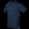 Tshirt Workman uni 100% katoen 190 gr/m2 navy