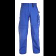 Werkbroek Hydrowear Rhodos | Korenblauw