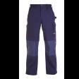 Werkbroek Hydrowear Rhodos > Navy blauw