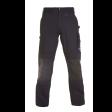 Werkbroek Hydrowear Rhodos | Zwart