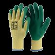 Handschoenen PSP 10-140 Allround - Latex gecoat