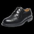 Werkschoenen Emma Trento office S3 zwart