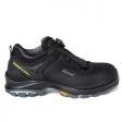 Werkschoenen Grisport Constrictor S3 | Zwart