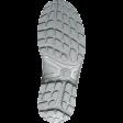 Werkschoenen instapper Bata ACT156 S3 ESD