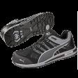 Werkschoenen Puma 64.316 ELevate kniT S1P SRC ESD