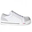 Werkschoenen Redbrick Branco S3 wit