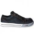 Werkschoenen Redbrick Flint S3