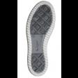 zool Werkschoenen Redbrick Slate S3 zwart met grijs