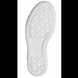 Werkschoenen Redbrick Saphire S3 zool wit