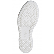 zool Werkschoenen Redbrick Azure S3