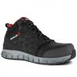 Werkschoenen Reebok 1037 S3 lichtgewicht