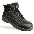 Werkschoenen Safety Jogger bestlady S3 Dames