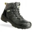 Werkschoenen Safety Jogger Power 2 S3 HRO zwart