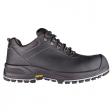 Werkschoenen Solid gear Atlas S3 src zwart