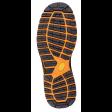 Werkschoenen Solid Gear Griffin S3 SRC zool