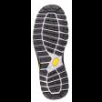zool Werkschoenen Solid gear Sparta S3 SRC Thermo