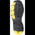 zool Werkschoenen Toe Guard Sprinter S3