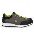Werkschoenen ToWorkFor Burst Safety Runners S3