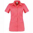 Zorgjas ( tuniek) Haen Kara 74033   Pink Oriental