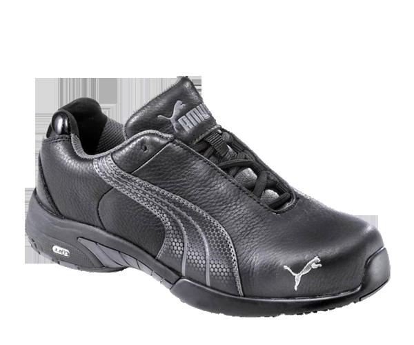 Werkschoenen Puma 64.285.0 Velocity S3
