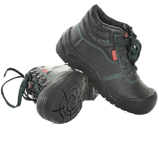 Werkschoenen S3.Werkschoenen Lima Budget S3 Bij Workmanstore Nl
