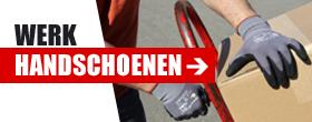 Werkhandschoenen Workmanstore.nl