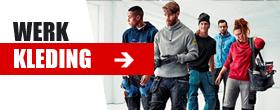 Werkkleding | Workmanstore.nl