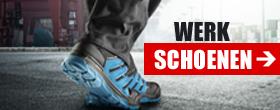Werkschoenen en Laarzen van alle topmerken