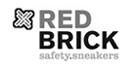 RedBirck werkschoenen