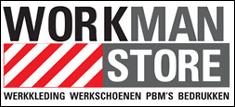 Workmanstore